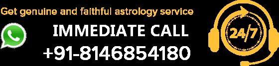 Famous Lady Astrologer, Guru Maa Vidyavati, +91-8146854180